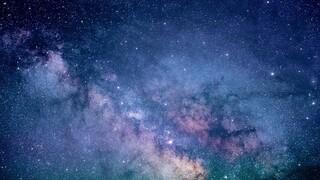 Αστροφυσικός δίνει σε αστέρι το όνομα κολώνιας που φορούσε η γιαγιά του