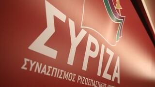 ΣΥΡΙΖΑ: Το μοναδικό σχέδιο της κυβέρνησης, η ατομική ευθύνη μαθητών και καθηγητών