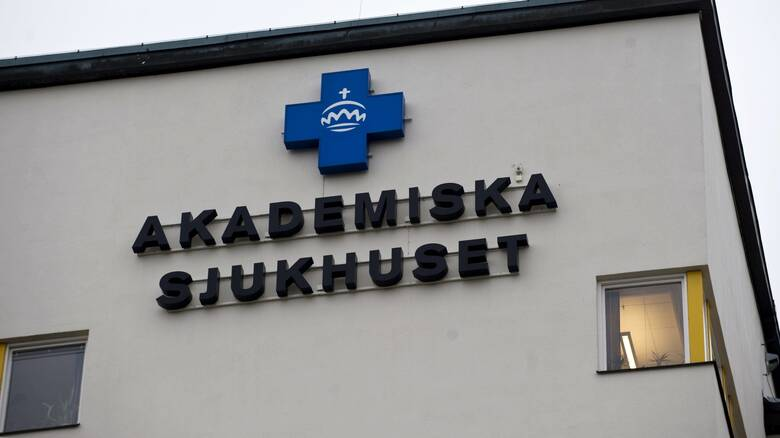 Κορωνοϊός: Η Σουηδία κατέγραψε τον υψηλότερο απολογισμό θανάτων εδώ και 150 χρόνια