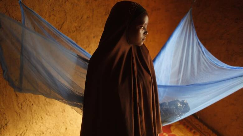 Σομαλία: Σάλο έχει προκαλέσει νομοσχέδιο που θα νομιμοποιεί τον γάμο παιδιών