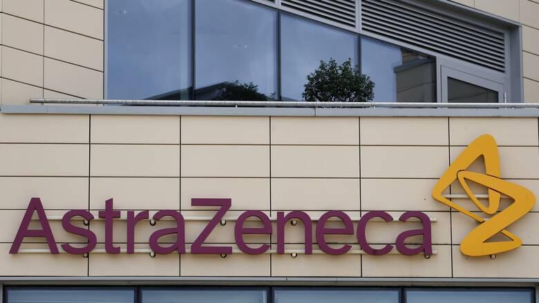 Ανακοίνωση AstraZeneca για εμβόλιο κορωνοϊού: Ολοκληρώνεται συμφωνία για 400 εκατ. δόσεις