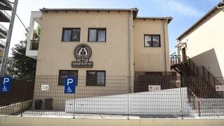 Θεσσαλονίκη: Προκαταρκτική εξέταση και για το γηροκομείο στον Εύοσμο