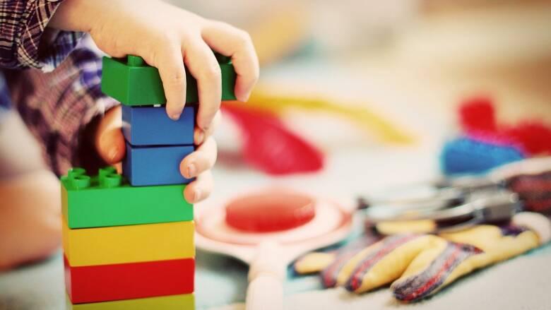 Επίδομα παιδιού: Ξεκίνησαν οι αιτήσεις- Πότε θα καταβληθεί η δ' δόση