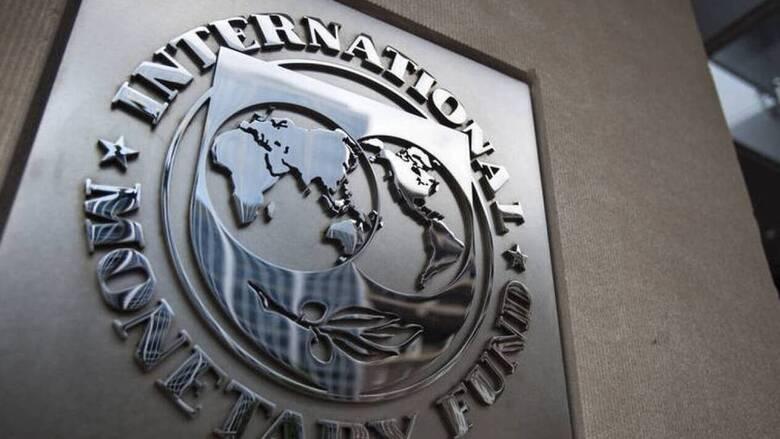 ΔΝΤ: Άνω του 3% του ΑΕΠ οι απώλειες εσόδων της Ελλάδας από την κάμψη του τουρισμού το 2020
