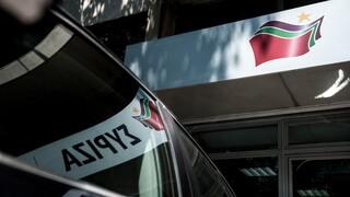 Πηγές ΣΥΡΙΖΑ: 1.438 λέξεις πανικού από τις κυβερνητικές πηγές για να καλύψουν το μπάχαλο