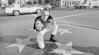 Online συναυλία προς τιμήν του Τζο Στράμερ - Για την ενίσχυση συναυλιακών χώρων στις ΗΠΑ