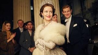 The Crown: Aνακοινώθηκε η ημερομηνία κυκλοφορίας του 4ου κύκλου – Το πρώτο teaser