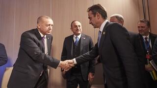Γερμανικά ΜΜΕ: Η Τουρκία παραπαίει ανάμεσα στη Μόσχα και την Ουάσινγκτον