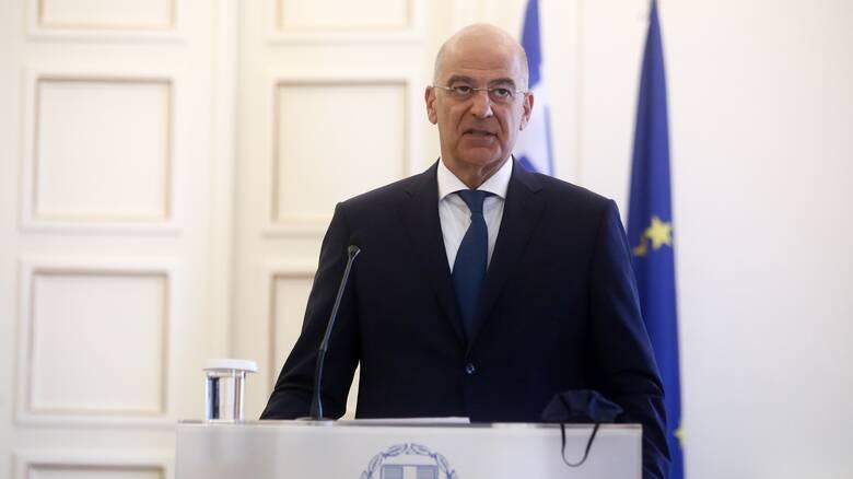 ΥΠΕΞ: Η Ελλάδα χαιρετίζει την ανακοίνωση κατάπαυσης του πυρός στη Λιβύη
