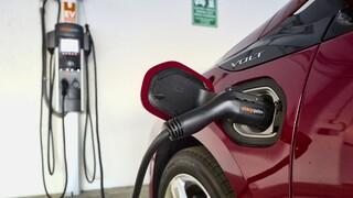 Πρεμιέρα για την Ηλεκτροκίνηση στις 24 Αυγούστου - Ποιοι δικαιούνται οικολογικό bonus