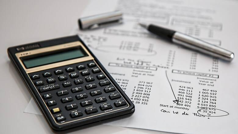 Φορολογικές δηλώσεις: Αντίστροφη μέτρηση για την ολοκλήρωση της υποβολής τους