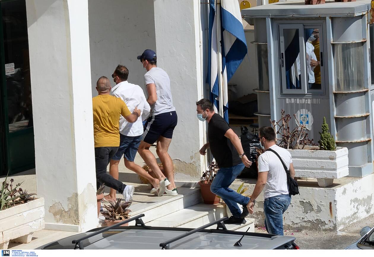 https://cdn.cnngreece.gr/media/news/2020/08/21/231523/photos/snapshot/2956557.jpg