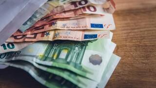 Συντάξεις Σεπτεμβρίου: Δείτε τις ημερομηνίες πληρωμής για όλα τα ταμεία