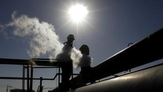 Λιβύη: Η Εθνική Εταιρία Πετρελαίου καλωσορίζει την πρόταση για επανέναρξη της παραγωγής
