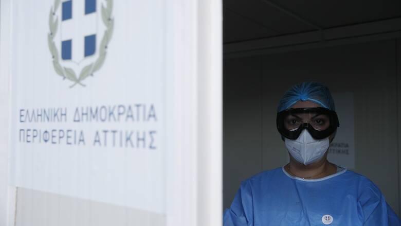 Με αναφορές σε «ψεκασμένους» και συνωμοσίες η κόντρα κυβέρνησης - ΣΥΡΙΖΑ
