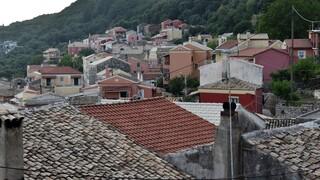 Τραγωδία στην Κέρκυρα: Σήμερα τα αποτελέσματα της ιατροδικαστικής εξέτασης για το 4 μηνών βρέφος