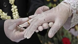 Χανιά: Πρόστιμο 3.000 ευρώ στον γαμπρό για παραπάνω καλεσμένους
