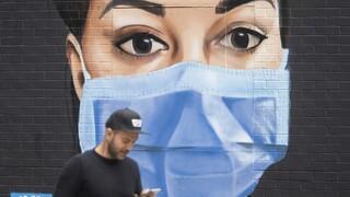 Κορωνοϊός: Γιατί είναι –ή φαίνεται- λιγότερο θανατηφόρα η νέα έξαρση της πανδημίας στην Ευρώπη