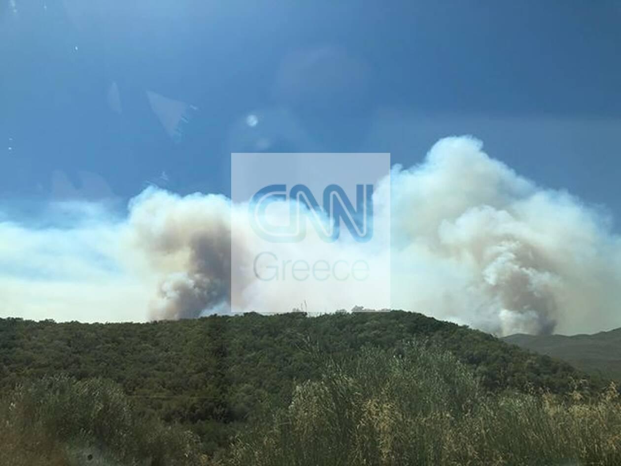 https://cdn.cnngreece.gr/media/news/2020/08/22/231602/photos/snapshot/118209645_1042500539498594_8046143711846947645_n.jpg