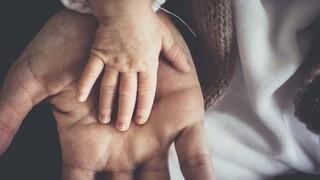 Επίδομα παιδιού: Πότε θα πιστωθεί η δ' δόση