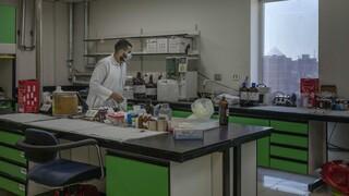 Έρευνα: Κύτταρα του ανοσοποιητικού συστήματος αναγνωρίζουν τον κορωνοϊό