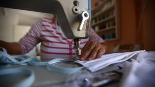 Κορωνοϊός: Τι προβλέπεται για εργαζόμενους που ανήκουν σε ευπαθείς ομάδες