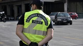 Κορωνοϊός: 45 αστυνομικοί θετικοί - Στον Ασπρόπυργο οι κρατούμενοι που νοσούν