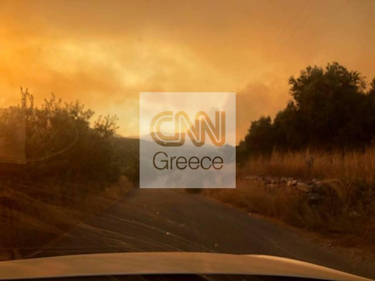 https://cdn.cnngreece.gr/media/news/2020/08/23/231657/photos/snapshot/118346490_955400314938333_1415892789445172235_n.jpg