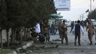 Αφγανιστάν: Επιθέσεις Ταλιμπάν σε τρεις επαρχίες - Νεκροί και τραυματίες