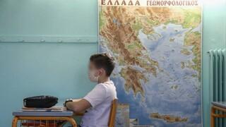 Πρύτανης ΕΚΠΑ: Ερωτήματα για το άνοιγμα των σχολείων