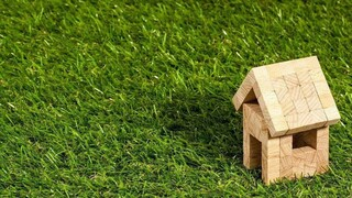 Η άρση του τραπεζικού απορρήτου αποθαρρύνει τους δανειολήπτες να αιτηθούν επιδότηση δόσης δανείου