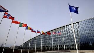 Το NATO διαψεύδει πως αναπτύσσει ενισχύσεις στα σύνορα με τη Λευκορωσία