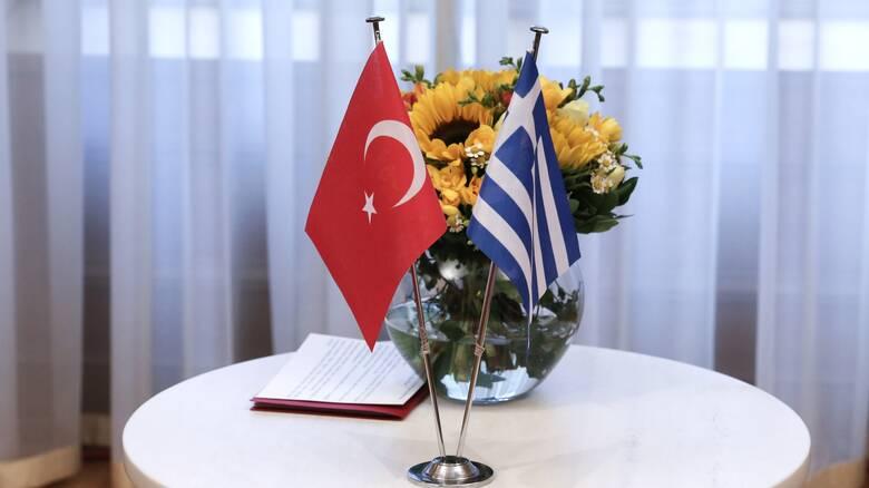 Τζον Συτιλίδης: Κύρια προτεραιότητα των ΗΠΑ η πρόληψη μιας ελληνοτουρκικής σύγκρουσης