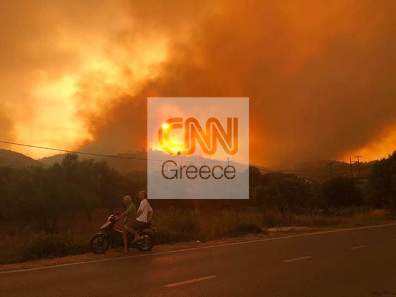 https://cdn.cnngreece.gr/media/news/2020/08/23/231696/photos/snapshot/118138611_600430294169184_7618819577029937419_n.jpg