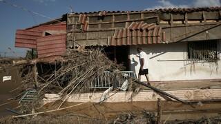Πλημμύρες Εύβοιας: Πότε θα δοθούν οι αποζημιώσεις - Τα ποσά για τους δικαιούχους