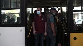 Fast track προσλήψεις και νέα λεωφορεία: Τι προβλέπει η ΠΝΠ για τις αστικές συγκοινωνίες