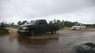 Συναγερμός στη Λουιζιάνα: Αναμένονται «δίδυμοι» τυφώνες - Εκκενώνονται περιοχές