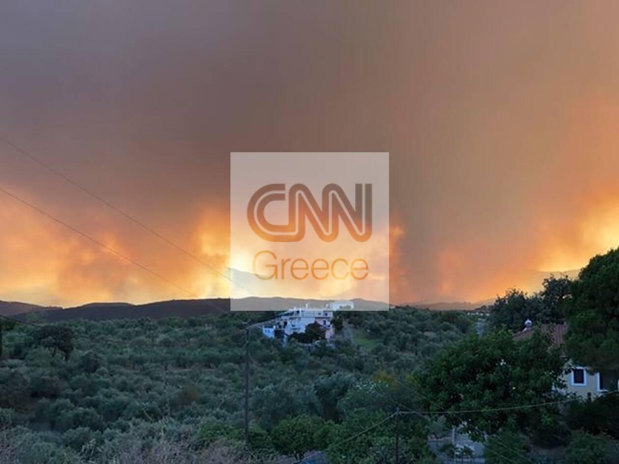 https://cdn.cnngreece.gr/media/news/2020/08/23/231742/photos/snapshot/118287269_398923591094434_8929030739184064411_n.jpg