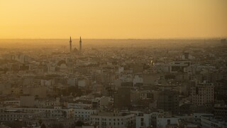 Λιβύη: Διαδήλωση στην Τρίπολη για τις συνθήκες διαβίωσης