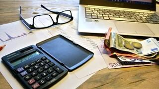 Τέλος χρόνου για τις φορολογικές δηλώσεις