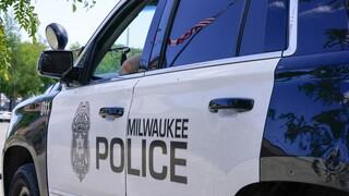 Οργή στo Ουισκόνσιν: Αστυνομικός πυροβόλησε μαύρο πολίτη πισώπλατα