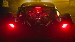 Το πρώτο τρέιλερ του νέου Batman προδιαθέτει για μια πολύ σκοτεινή ταινία