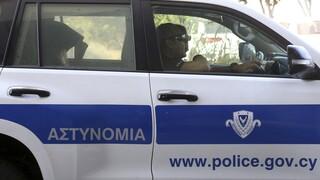 Θρίλερ στην Κύπρο με τη δολοφονία 64χρονου - Συνελήφθη ο γιος του