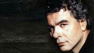 Γιάννης Πουλόπουλος: Τα μηνύματα στα social media για το θάνατό του