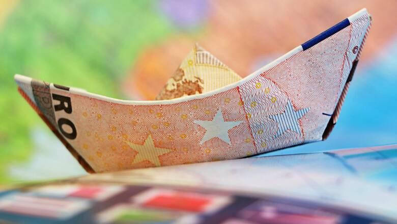 Επίδομα 534 ευρώ: Πότε λήγει η προθεσμία αιτήσεων