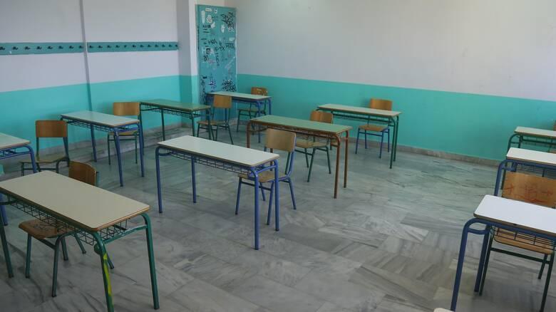 Σχολεία: Τι ισχύει με τις απουσίες - Ποιες δικαιολογούνται