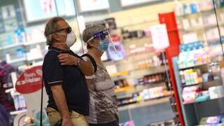 Κορωνοϊός: Περιοριστικά μέτρα και στα Χανιά