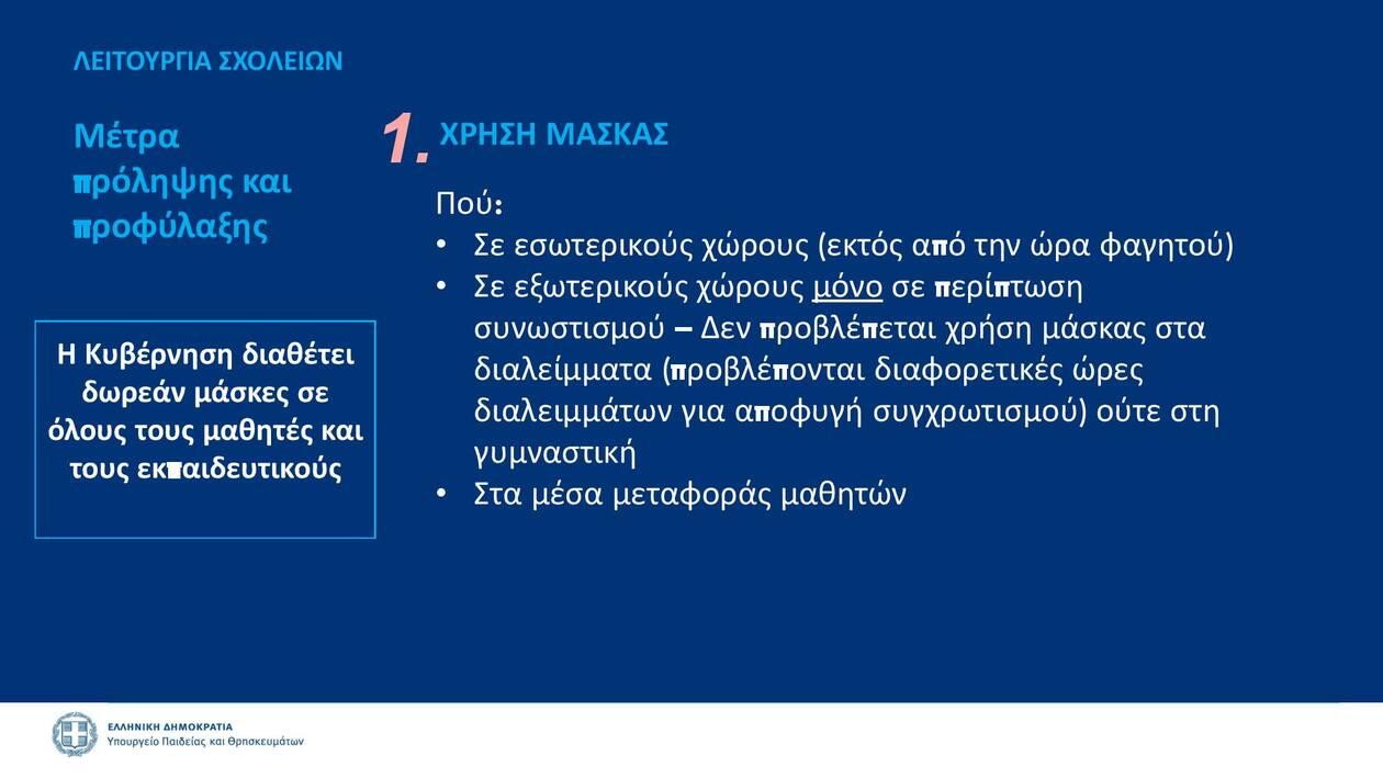 https://cdn.cnngreece.gr/media/news/2020/08/24/231842/photos/snapshot/____.-__________________-______________________-24.8.2020.pdf-filename-UTF-8-.---24.8.2020-page-006.jpg