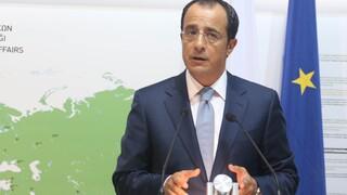 Χριστοδουλίδης: Προς λανθασμένη κατεύθυνση η ανανέωση της τουρκικής NAVTEX