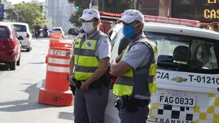 Βραζιλία: Βουλευτίνα και μητέρα 50 παιδιών κατηγορείται για τη δολοφονία του συζύγου της